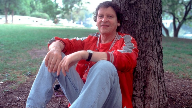 1960s Prankster, Author Paul Krassner Dies at 87