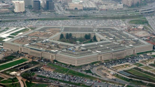 Pentagon Still Struggles With Military Kid Sex Assault Cases