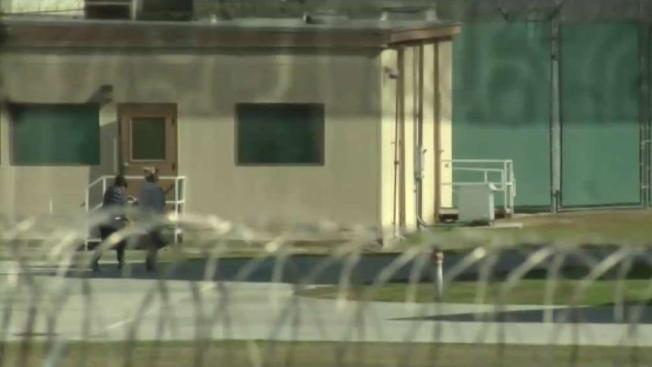 Plan to Phase Out Pepper Spray at Juvenile Hall Released
