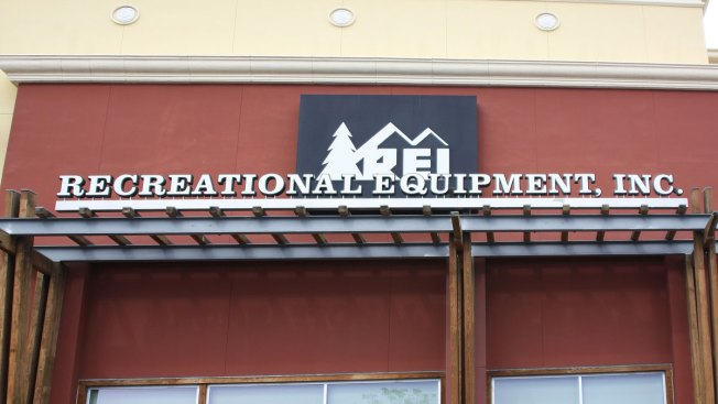 REI to Pay Workers to Go Outside on Black Friday
