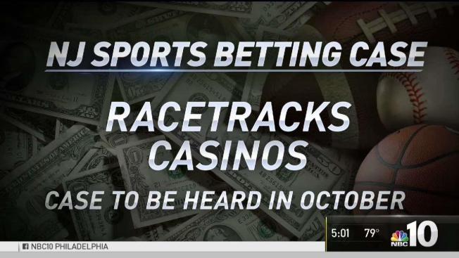 Guy loses gambling