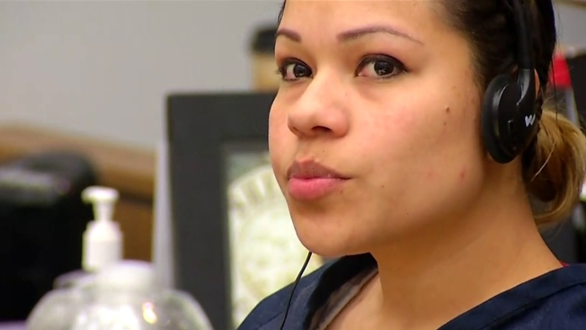 Woman Convicted of Murder in Gruesome DUI Hit-and-Run Case