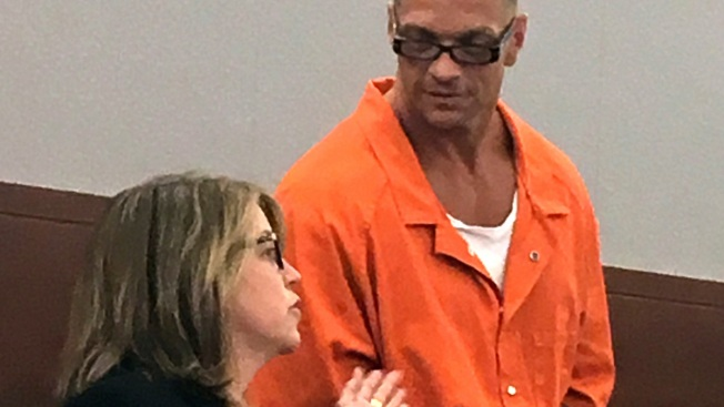 Drugs Will Expire Before Court Ruling on Nevada Execution