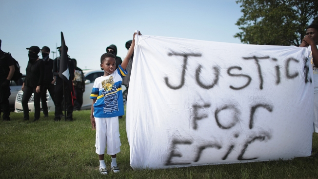 Indiana Police Officer Who Fatally Shot Black Man Resigns