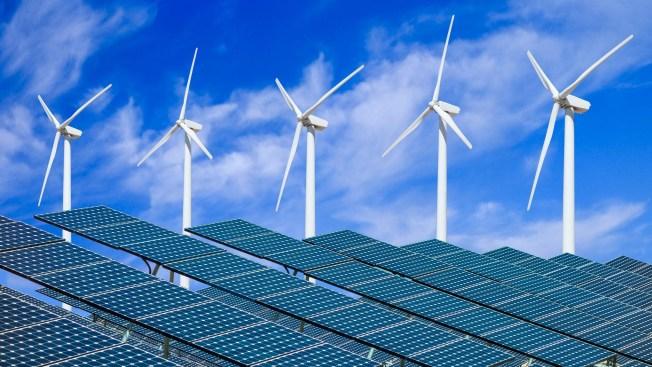 Los Angeles Has Most Solar Power Installed in U.S.: Garcetti