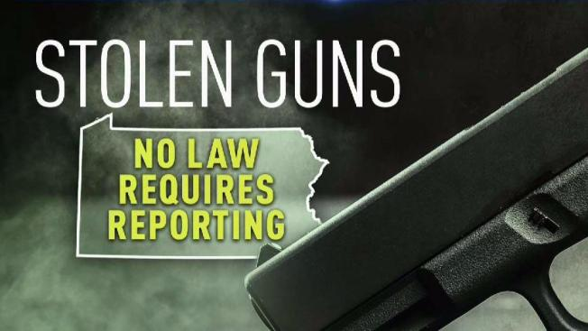 gun serial number background check.html