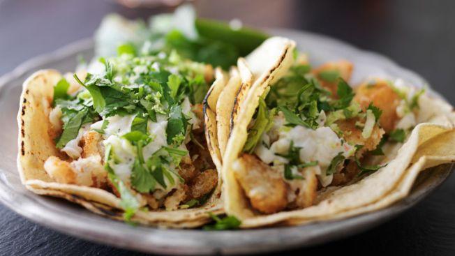 Yum Aplenty: San Diego Restaurant Week