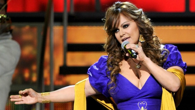 Lawsuit Filed by Jenni Rivera's Family Hits Snag