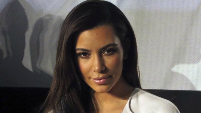Kim Kardashian Sued by Moreno Valley Man Over 2014 Crash