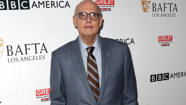 Tambor to Appear in New 'Arrested Development' Season Amid Misconduct Allegations