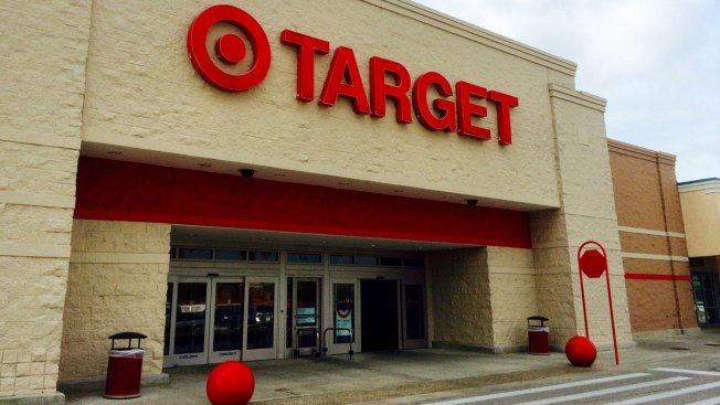 Target to Kick Off Two-Day Hiring Event for Seasonal Workers