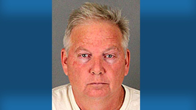 Lake Elsinore Teacher Arrested for Alleged Illicit Relationship With Student