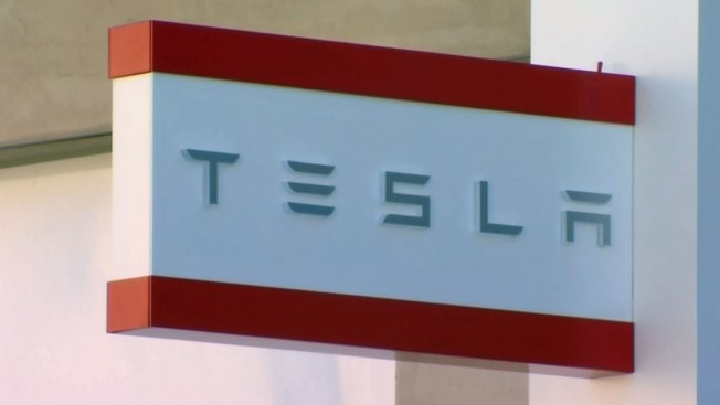 Tax Credits Could Attract Tesla Factory to California