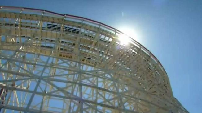 Theme Park Membership Fiasco: How Hard is it to Cancel?