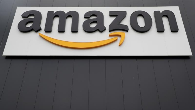 Amazon Looking to Hire for 2,000 Positions in Inland Empire — How to Apply