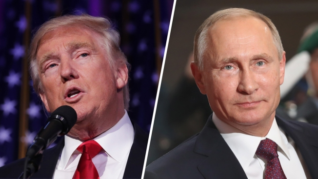 US Revises Russia Sanctions for Electronics Exports