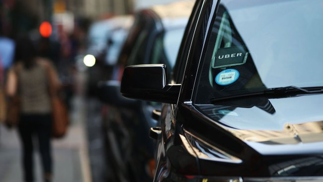 Pressured by Government, Uber Agrees to Protect Rider Data