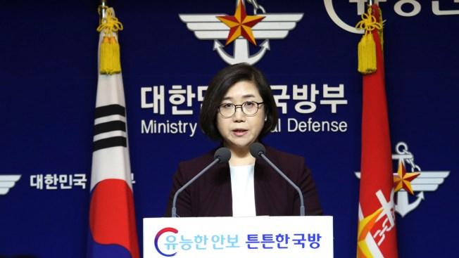 Low-Key US-S. Korea Military Drills Ahead of N. Korea Summits