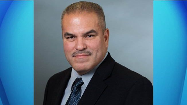 Ex-Mayor of South El Monte Sentenced to Federal Prison for Taking Bribes