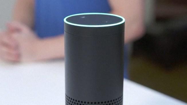 Amazon Offers Way to Delete Alexa Recordings Automatically