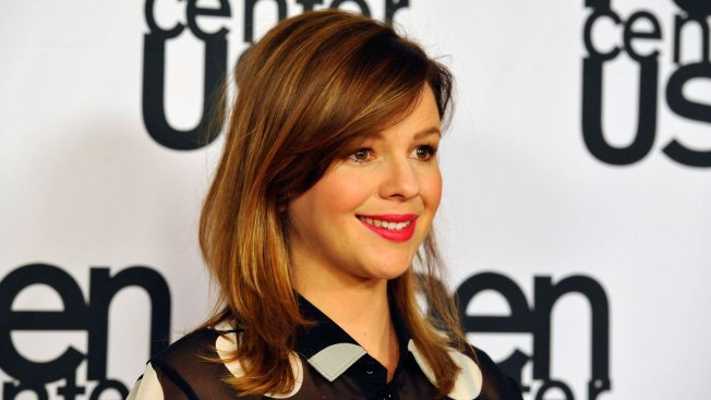 Amber Tamblyn Shares Past Sexual Abuse in Wake of Donald Trump's Lewd Tape