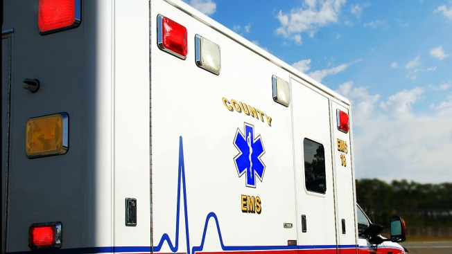 2 Killed, 20 Injured in Colorado Mining Accident