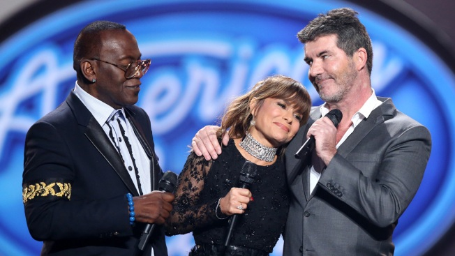 ABC officially gets American Idol, chides Fox for canceling
