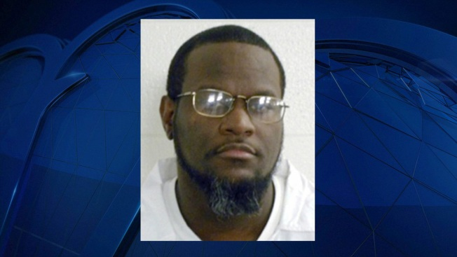Arkansas' 4th Execution Set After Stay Request Rejected