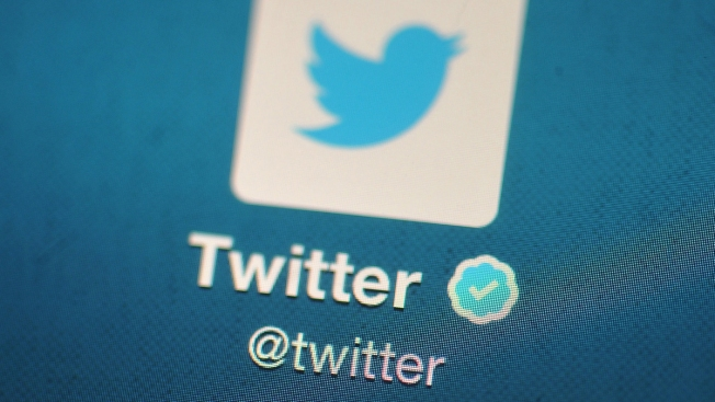 Twitter (TWTR) Launches New Paid Subscription Service for Advertisers