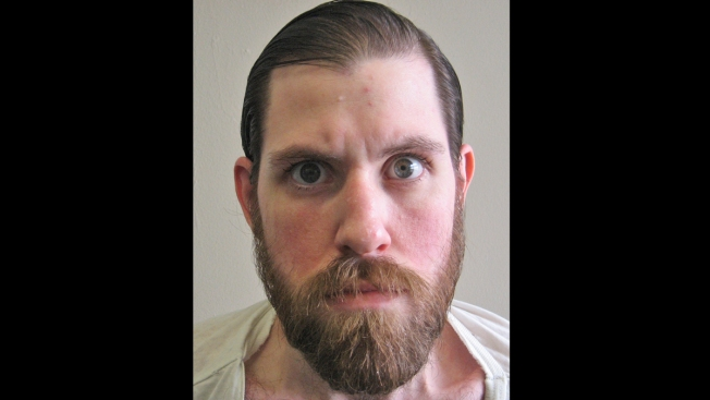 Planned Execution of William Morva in Virginia Stirs Mental Illness Debate