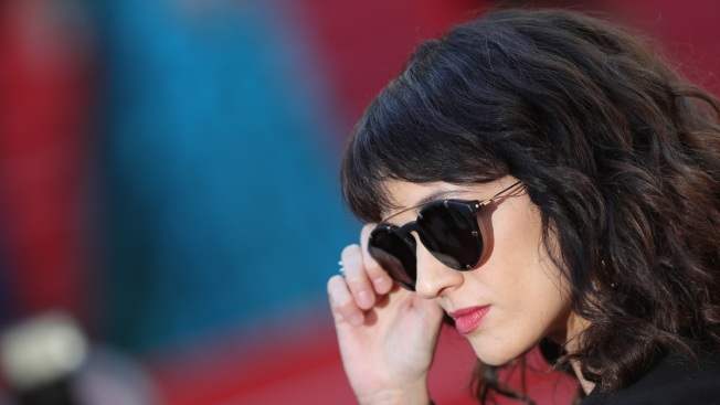 Asia Argento Withdraws From Dutch Music Festival Role in Wake of Assault Allegation