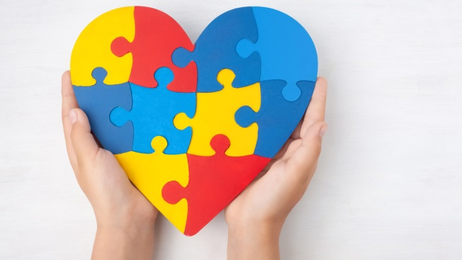 New Dating App Hiki Helps People With Autism Find Love and Friendship