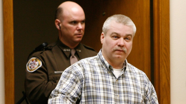 'Making A Murderer' Sequel set to Premiere Oct. 19