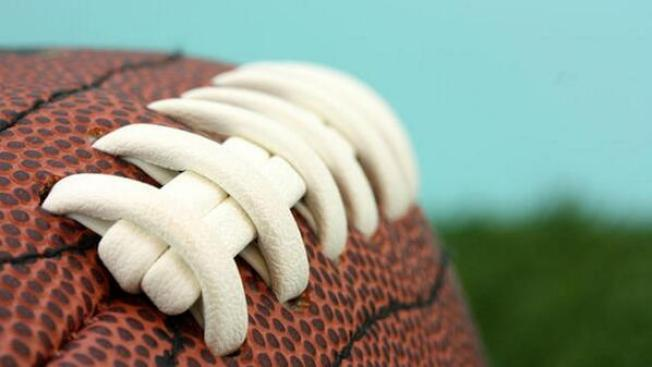 NFL Agrees to Remove Cap on Concussion Damages
