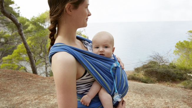 Average age of new USA moms at all-time high, now over 26