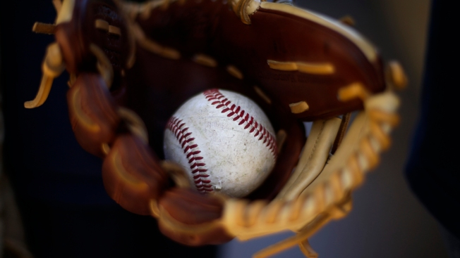 Play Ball! MLB Heats Up With Opening Day Games