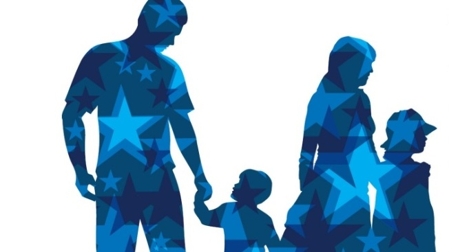 Blue Star Museums Opens: Military Families Free