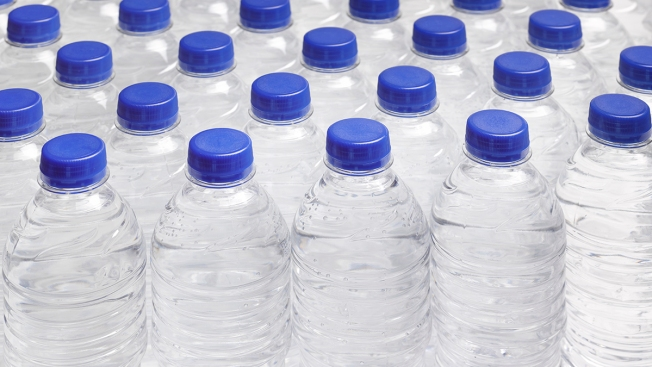Detroit Schools to Use Bottled Water Due to Lead, Copper Concerns