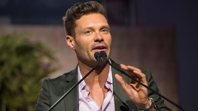 Ex-Stylist for Seacrest Faced Sexual Misconduct: Co-Worker