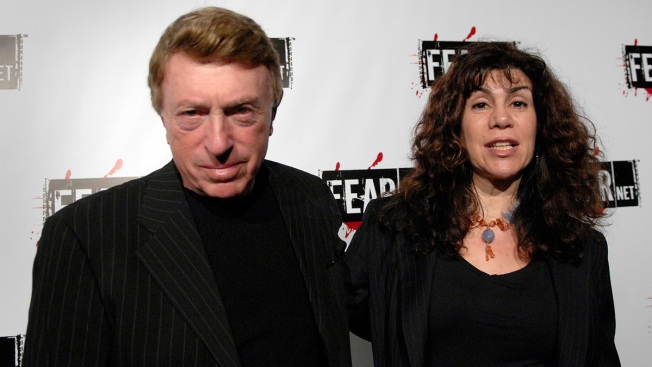 Larry Cohen, Director of Cult Horror Films, Dies at 77