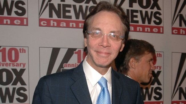 Fox News Political Commentator Alan Colmes Dead at 66