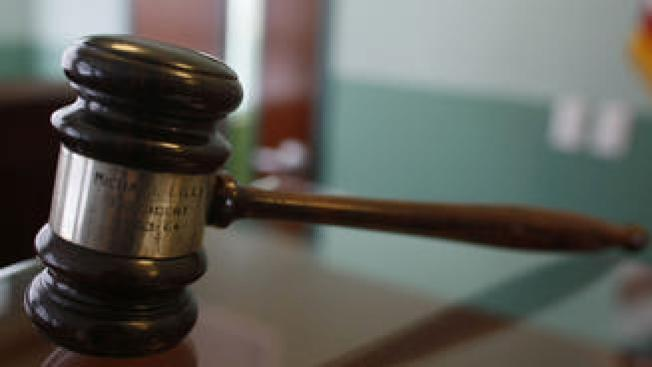 Former Arcadia Police Officer Pleaded No Contest to Embezzling Charge