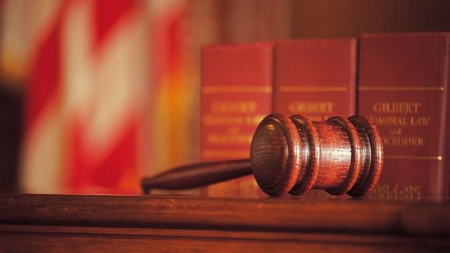 Lawsuit Challenges Citrus College's Free Speech Rules