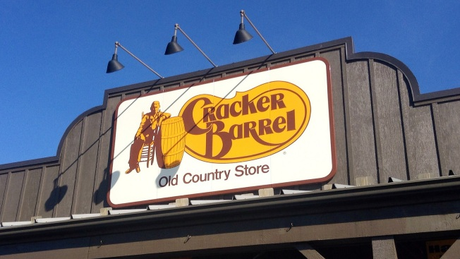 Victorville to Welcome California's Only Cracker Barrel
