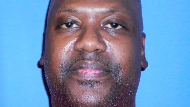 Supreme Court Tosses Murder Conviction of Curtis Flowers, Black Mississippi Man Who Was Tried Six Times