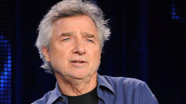 'L.A. Confidential,' '8 Mile' Filmmaker Curtis Hanson Dies