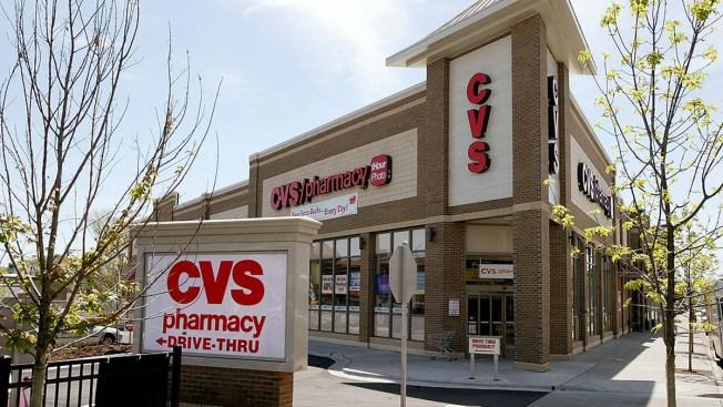 VA Tests Partnership With CVS to Reduce Veterans' Wait Times