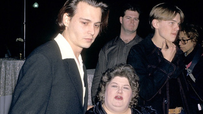 Darlene Cates, The Mother in 'Gilbert Grape,' Dies at 69
