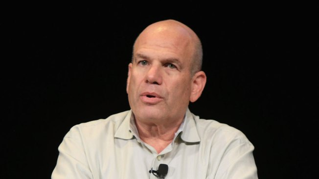David Simon In 'N' Word Flap After Online Twitter Feud With Sean Hannity