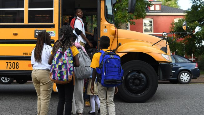 School in the Sun: Why Back-to-School Is Becoming a Summer Thing